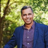 Simon Mittal, MD, MBA