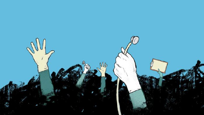 VWL-illustration-part2