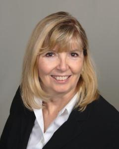 Maureen Dorgan Clemens, MCP, LCPC, CPBA