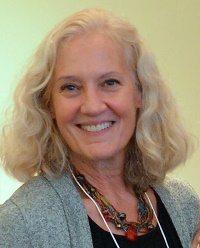 Susan Otten, ABC, SCMP, MBA