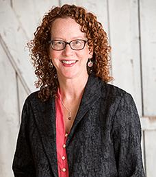 Dawn Ellison, MD, CPC