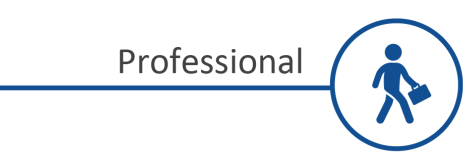 Professional-well-being
