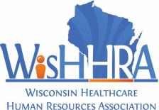 WisHHRA Logo