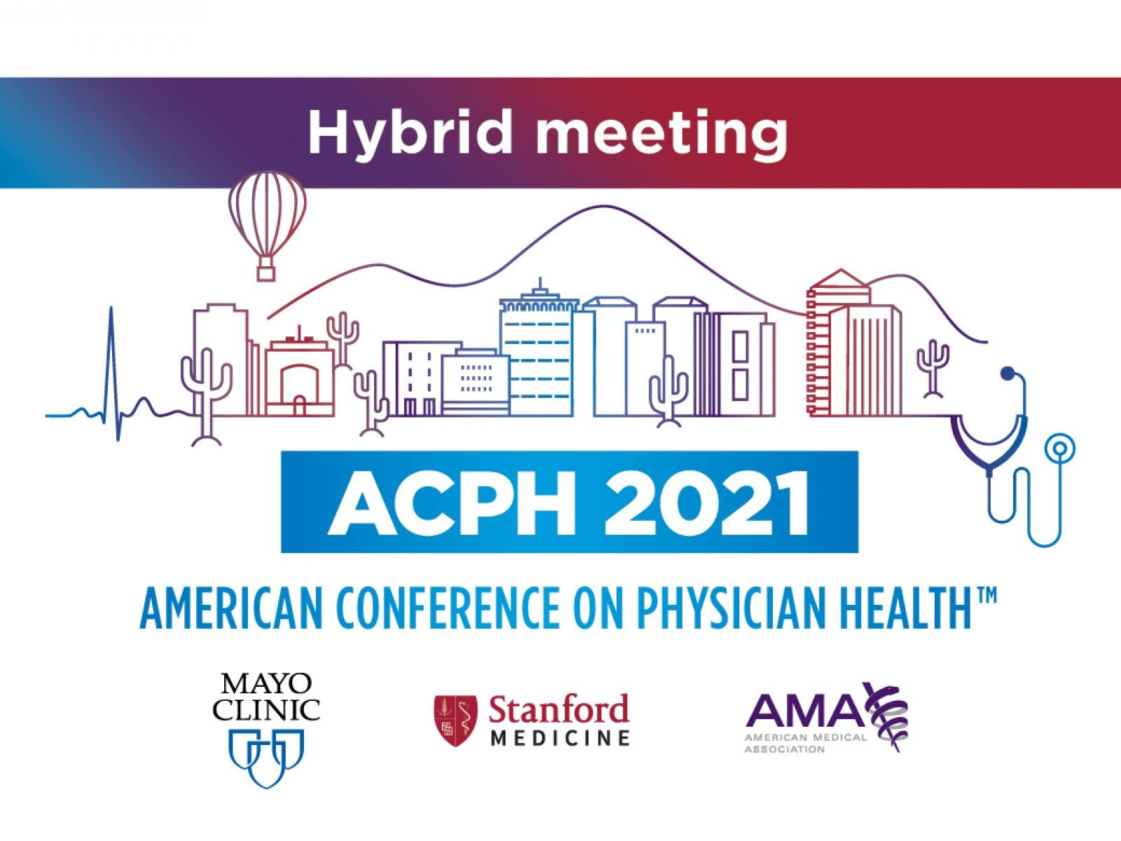 ACPH-2021-logo