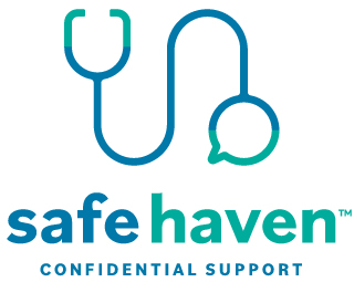 Safe-haven-logo