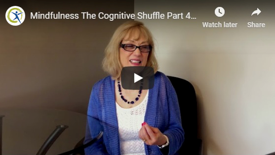 Mindfulness-The-Cognitive-Shuffle-video